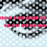 SET NETO PESSOA -HOT FREQUENCY