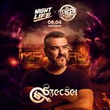 "2017.06.04. - NIGHTLIFE ""MAXIMAL"" - Magyar Tenger, Vonyarcvashegy - Sunday"