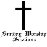 Sunday Worship Sessions - 20170723
