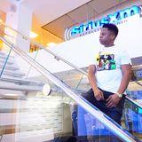 SIRIUS XM Dancehall Saturday Night - September 22, 2018 (Dancehall, Soca & Afrobeats)