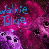 Walkie Talkie @ NextRoom 15-08-15