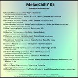 SeeWhy MelanChillY05