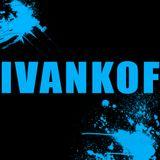 Ivankof @ Deep SET