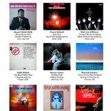 Dancefloor Jazz (January 2011)