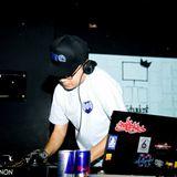 2017.6.6 DJ Chicano 30min NewJackSwing Mix,歡迎參加6月24日周六下午3-5點節拍廣場