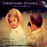 *-* WIR SIND FREI 2012 (70min mix) *-*