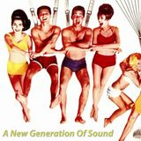 A New Generation Of Sound - 150301