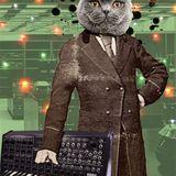 Ralph Storm Deep Techno Soul Mix 02 06 2013