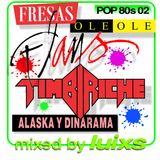 djluixs - Pop En Tu Idioma 80s 02