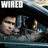 Wired - part 2