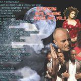 DJ DOTCOM_80'S_CLASSIC_SOULS_MIX_VOL.2 (GOLD COLLECTION)
