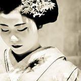 KOISHITERU @japanese disco boogie