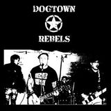 Matt 'n' Mupps are joined by DJ Stevo and Punk 'erberts Chris and Dave from Dogtown Rebels