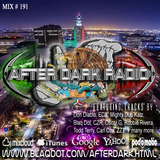 After Dark 2K17 mix 5 #191