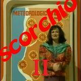 Scorchio II - Scorchio Strikes Back
