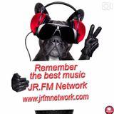 JR FM RADIO NETWORK January 30th 2015 Vol.68