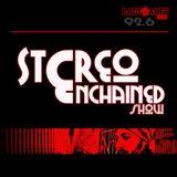 Feri @ Stereo Enchained(RADYOAKTIF)/Podcast 67/16Jul