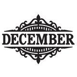 Mammoth Monthly Playlist - Dec 2017