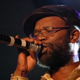 Beres Hammond - 1992 Zurich , Switzerland