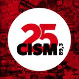 Permutation (CISM 89.3 FM) invitée GAYANCE - 13 mai 2016