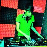 Nontop - Vietnamese Tet Holiday - DJ Duy Ngơ