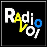 Radio Voi - Venerdì 20 Giugno 2018