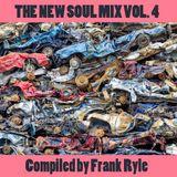 The New Soul Mix Vol. 4