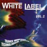 White Label Vol 2 - Trance Morphing Technological System.mp3
