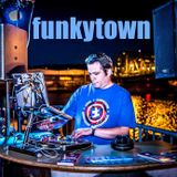 Funkytown - episode 2