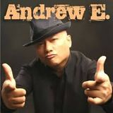 ANDREW E - NONSTOP MUSIC
