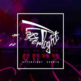 bu go live @ Afterlight 2.0. Part 1