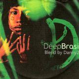 Deep Brazil (NuBraz)