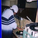 I Love the 80's & 90's demo