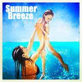 Djanzy - Summer Breeze (Sunday Joint)