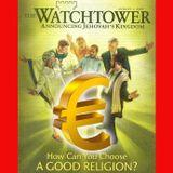 Gli SvitAtei 56 - Assalto alla Torre di Guardia