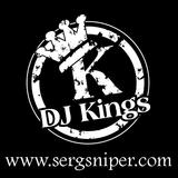 Serg Sniper Website Intro Mix