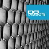 EXE - M003 - Aaron Spectre (2016)