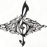 mix electro-balkan by dj.catharsis