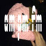 am pm fm — 17th September 2016