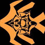 Les sons de la face cachée-RPL99FM-14-02-15-PHIPHI-TBK FAMILY