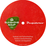 Sunshine Soup 010 - Deepstereo