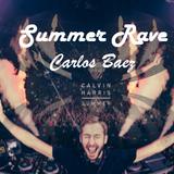 """Summer Rave"""