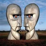 Pink Floyd. 360 Degree Review, part 2