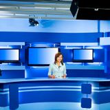 Décriptage du Journal Télévisé