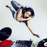 classic breaks mix the electro side