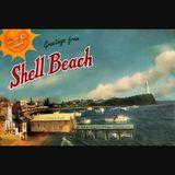 Shell Beach beats