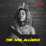 The Soul Alliance: United Soul Vol.XV