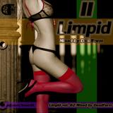 DeadForm Mix - Limpid 02