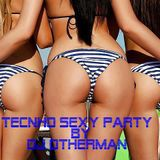 techno sexy