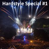 Hardstyle Special #001